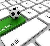 Новая стратегия ставок на спорт