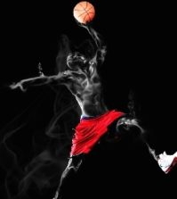 Ставки на спорт - баскетбол