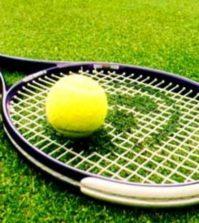 Ставки на спорт - теннис